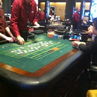 Photo taken at Aspers Casino by Emre B. on 8/10/2012