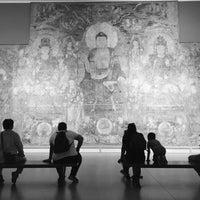8/26/2018 tarihinde michael l.ziyaretçi tarafından Asian Art'de çekilen fotoğraf