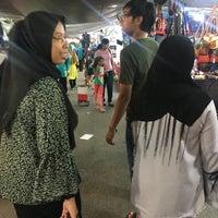 Photo taken at Kepala Batas by Shareena mazir on 9/23/2017