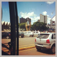 Photo taken at Cascavel by Felippe S. on 1/19/2013