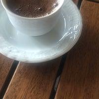 Photo prise au Tea Break par Serpil E. le2/22/2018