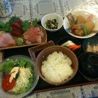 Foto tirada no(a) Kidoairaku por Bronza em 10/26/2012