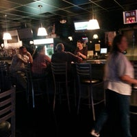 Photo taken at Royal Z Lanes by Jessica S. on 5/17/2014