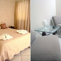 Foto tirada no(a) Terraço Hotel por Terraço Hotel em 9/20/2014