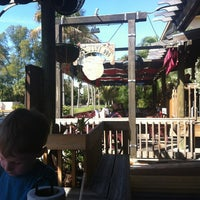 Photo taken at The Old Salty Dog by Wendy C. on 2/19/2013