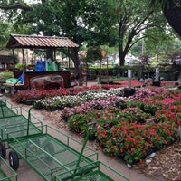 ... Photo Taken At Archieu0026amp;#39;s Gardenland By Connie W. On 4 ...