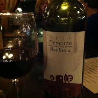 Photo taken at Wakefield Wine Cellar by Yolanda C. on 10/24/2013