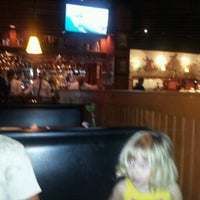 Photo taken at The Charbroil Grill by Jennifer S. on 9/14/2012