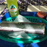 3/13/2017에 Nadyne R.님이 El Super Burrito에서 찍은 사진