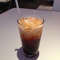 Das Foto wurde bei iThai von HNamwaN am 12/4/2012 aufgenommen