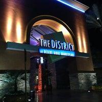Photo taken at Desert Ridge Marketplace by Joe™ H. on 6/18/2013