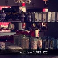 Photo taken at Tentacion Maison by Renata K. on 8/23/2016