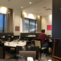 Photo taken at 4404 Restaurant by Axel L. on 12/8/2017