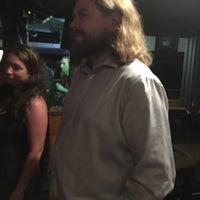 Photo taken at The Merchant Tap House by Axel L. on 6/25/2016