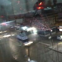 Снимок сделан в 23 Oyun Salonu пользователем Ahmetcan A. 1/23/2016