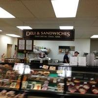 Photo taken at Mac's Market by Nancy P. on 5/11/2013