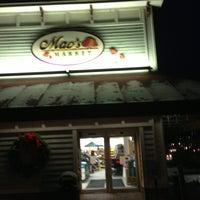 Photo taken at Mac's Market by Nancy P. on 1/21/2013