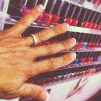 Elegant Nail Salon