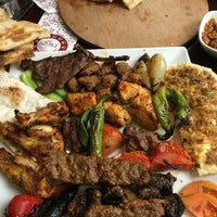 10/23/2014にÖzgür Ü.がİnci Restaurant & Kahve Köpüğüで撮った写真