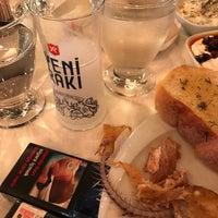 4/16/2018 tarihinde €MR€ziyaretçi tarafından Reis Restaurant'de çekilen fotoğraf
