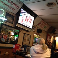 Photo taken at O'Leary's Pub & Grub by Autumn B. on 3/28/2014