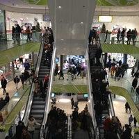 Das Foto wurde bei Forum Mittelrhein von Ede K. am 12/22/2012 aufgenommen