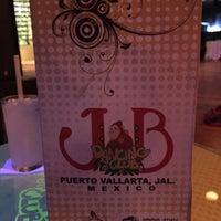 Photo taken at J&B Dancing Club by Pedro M. on 11/8/2015