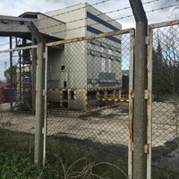 2/25/2018 tarihinde Eray A.ziyaretçi tarafından Yatağan Termik Enerji Üretim A.Ş.'de çekilen fotoğraf