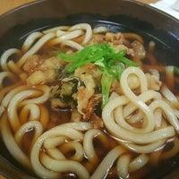 Photo taken at Yama Japanese Restaurant by Ajay K. on 7/13/2016