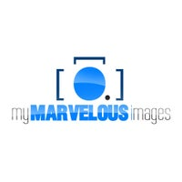 Photo taken at My Marvelous Images by Marvelous M. on 9/22/2014