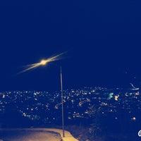 Photo taken at Amasya Ak Yokus by Samet S. on 10/19/2014