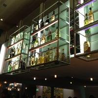 Photo taken at Tom's Urban by Chris R. on 12/22/2012