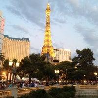 Photo taken at City of Las Vegas by Falencia F. on 7/7/2013