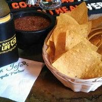 Foto diambil di Don Jefe's Tequila Parlour oleh TampaBayNightLife.TV G. pada 8/17/2013