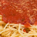 Photo taken at Ameci Pizza & Pasta by Ameci Pizza & Pasta on 9/23/2014