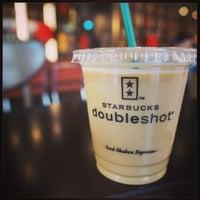 Photo taken at Starbucks by Dory K. on 12/10/2013
