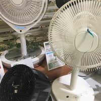 Photo taken at Tokyu Hands by らぴす on 8/15/2016
