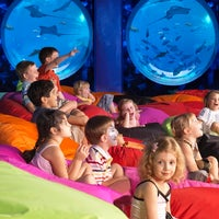 Photo taken at Atlantis Kids Club by Atlantis Kids Club on 9/23/2014