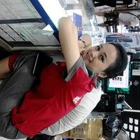Photo taken at Mal Metropolitan by dyah ayu g. on 11/18/2012