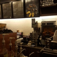 7/7/2017 tarihinde Hilal N.ziyaretçi tarafından Starbucks'de çekilen fotoğraf