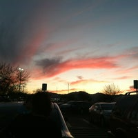 Photo taken at Fry's Marketplace by Norma N. on 2/19/2013