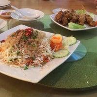 Photo taken at Restaurant V'nam Kitchen by Bryan G. on 5/14/2015