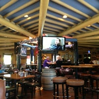 Photo taken at Tack Room Tavern by Renee H. on 3/31/2013