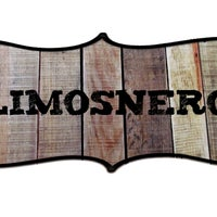 Photo taken at LIMOSNERO by LIMOSNERO on 2/20/2016