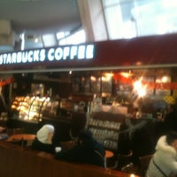 Photo taken at Starbucks by Connor S. on 10/29/2012