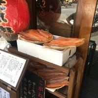 Photo taken at Koganeya by なべ ひ. on 8/17/2016