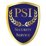 Photo taken at PSI Security Service | Atlanta Security Guard Services Company by PSI Security Service on 10/10/2014
