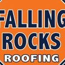 Photo taken at Falling Rocks Roofing by Falling Rocks Roofing on 9/23/2014