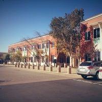 Das Foto wurde bei Facebook HQ von Catalin C. am 11/6/2012 aufgenommen