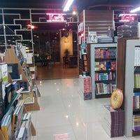 2/20/2015 tarihinde Nilüfer M.ziyaretçi tarafından BKM Kitap Kırtasiye Kafe'de çekilen fotoğraf
